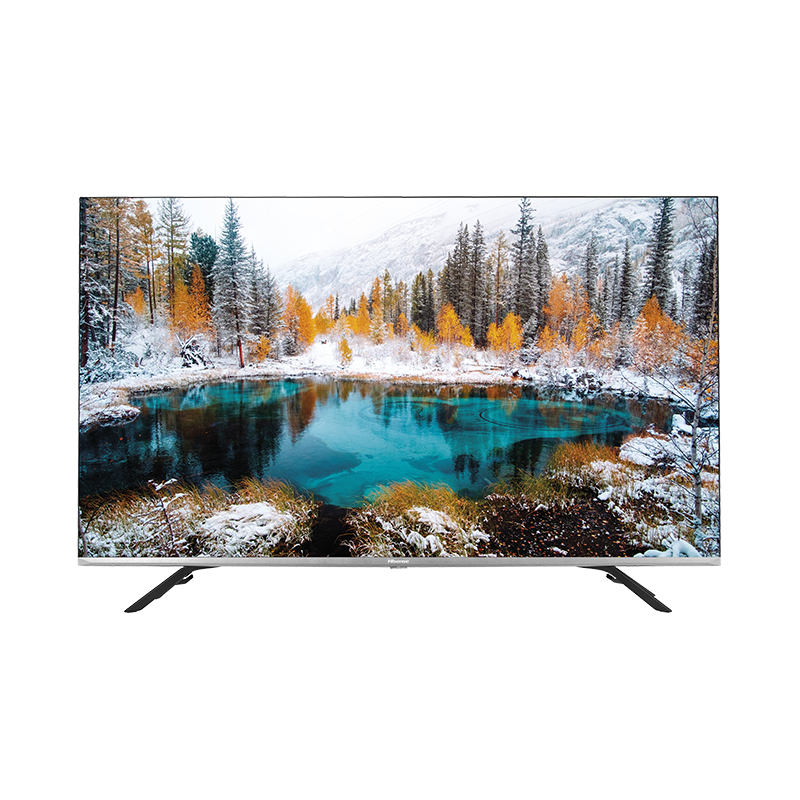 tv qled ultra hd